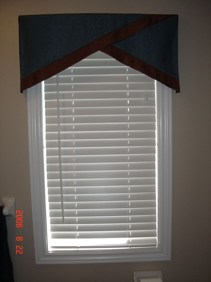 Bathroom valances window treatments window treatments design ideas Bathroom valances for windows