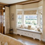 Hampton Bay Window Treatments