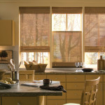 Kitchen Curtains Window Treatments