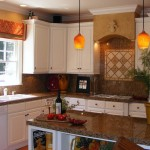 Kitchen Window Ideas Treatments