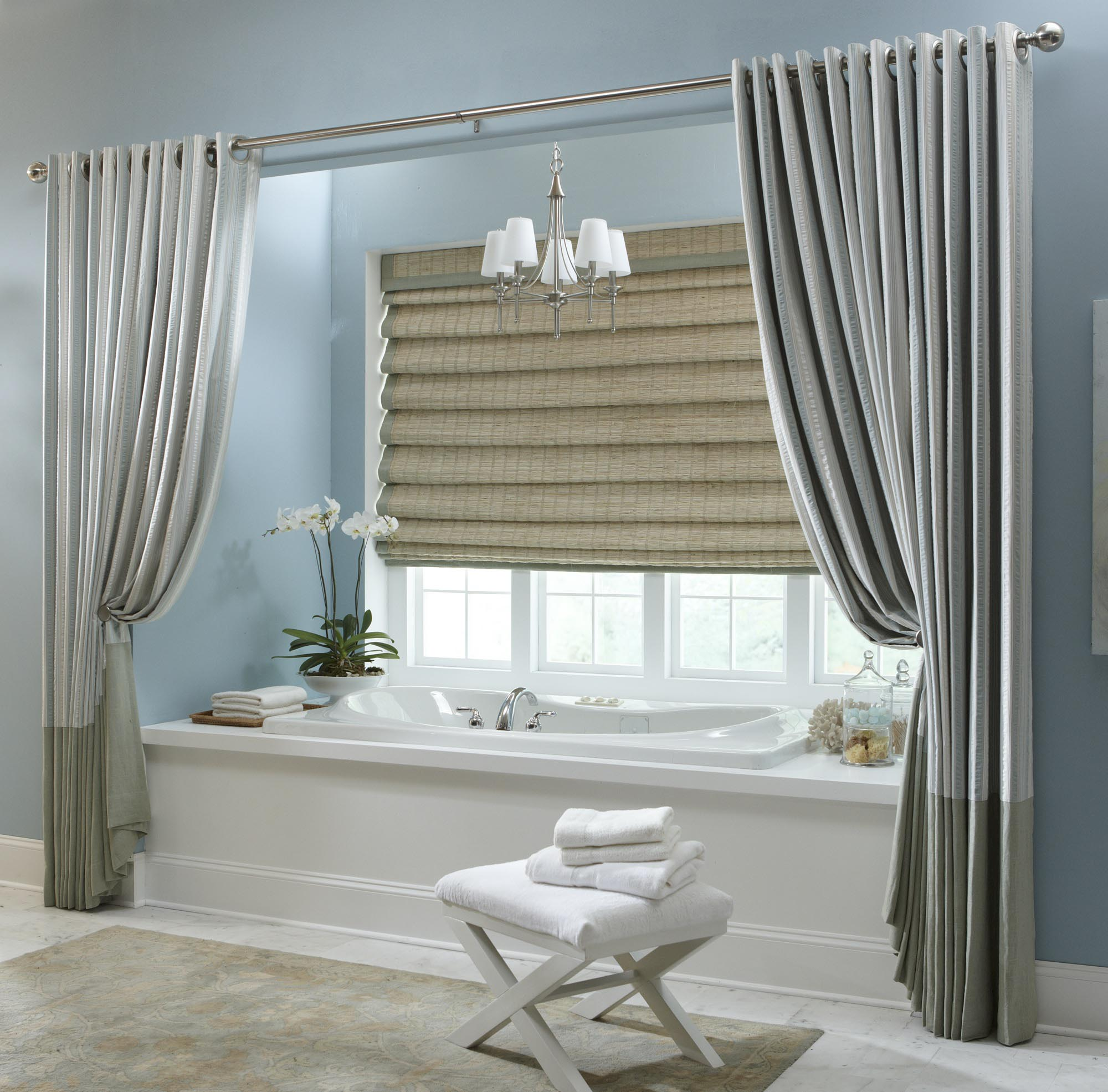 30 unique collection of Vinyl Bathroom Window Curtains