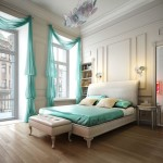 Window Treatments Bedroom Ideas