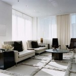 Window Treatments Modern