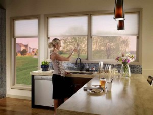 Best Window Blinds for Kitchen