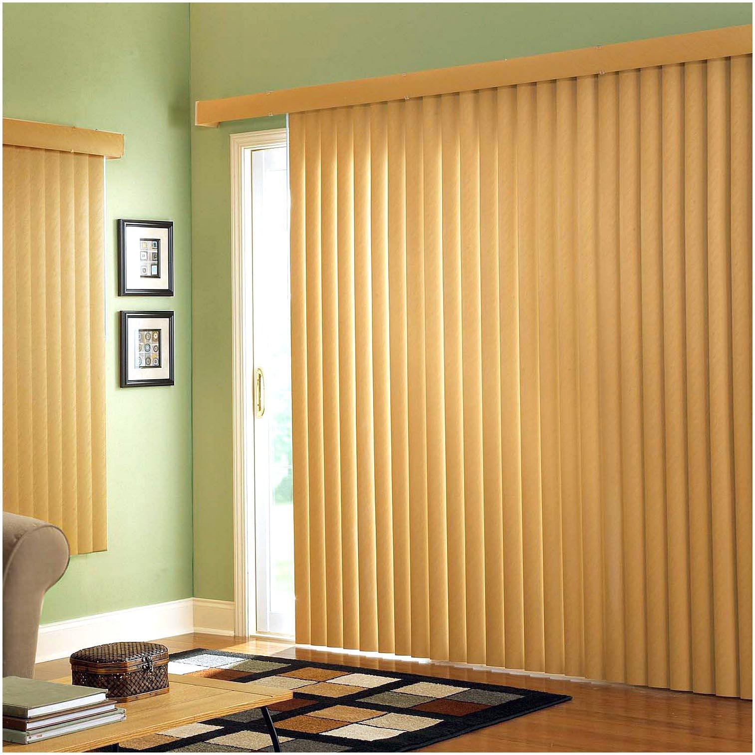 Blind For Door Window Part - 15: Blind For Door Window