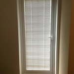 Blinds for Door Window