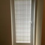 Blinds for Door Window