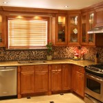 Blinds for Kitchen Windows Ideas