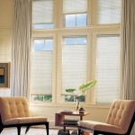 Cellular Window Blinds Cordless
