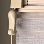 Cordless Window Blinds Repair