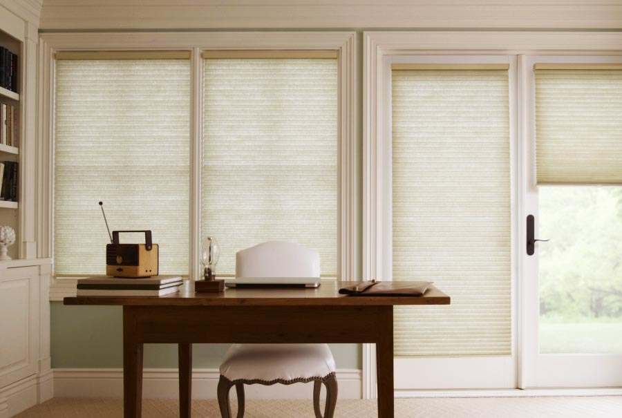 Cordless Window Blinds Reviews