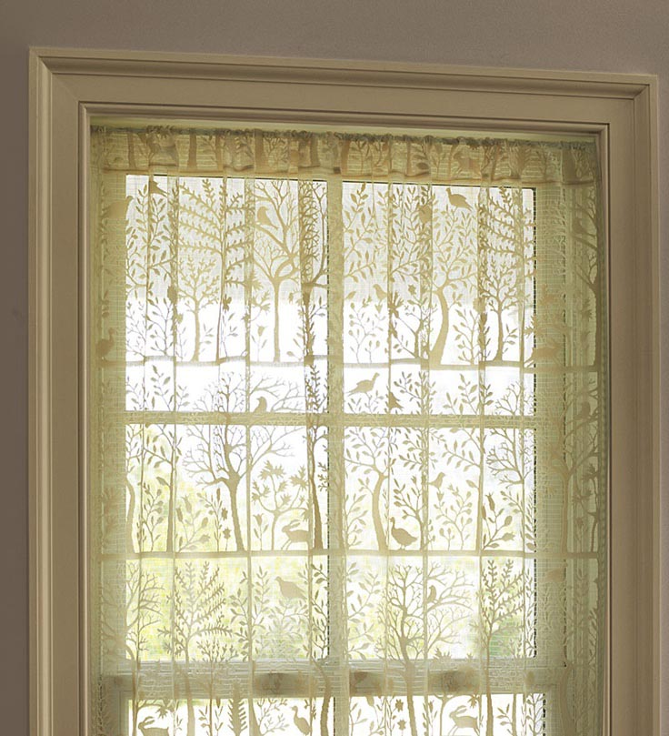 Country Curtains Valances Large Size Of Kitchen Country Living Curtains Country Valances For