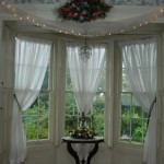 Country Curtains Swags Valances