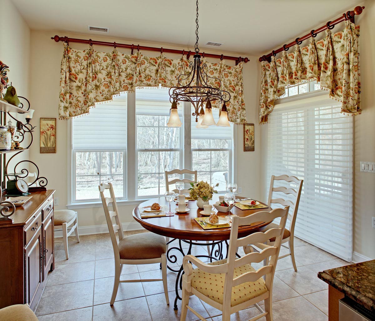 Country Curtains Kitchen Redphotography Us