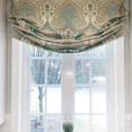 Custom Made Valances Windows