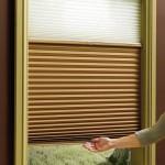 sears kitchen curtains valances window treatments design ideas. Black Bedroom Furniture Sets. Home Design Ideas