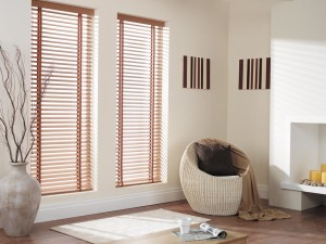 Measuring Vertical Blinds for Bay Window