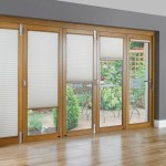 Modern Blinds for Large Windows
