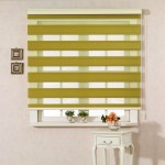 Roller Blinds Kitchen Windows