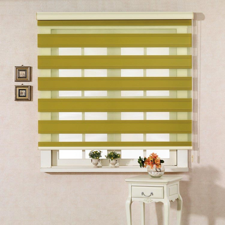 Roller Blinds Kitchen Windows Window Treatments Design Ideas