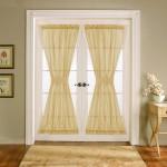 Window and Door Blinds