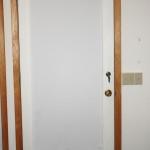 Window Blinds for Doors