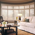 Window Blinds for Large Windows