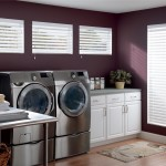 Window Images Faux Wood Blinds