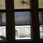 Window Treatments Cordless Blinds