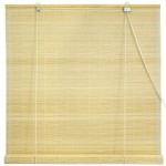 Japanese Rice Paper Window Shades