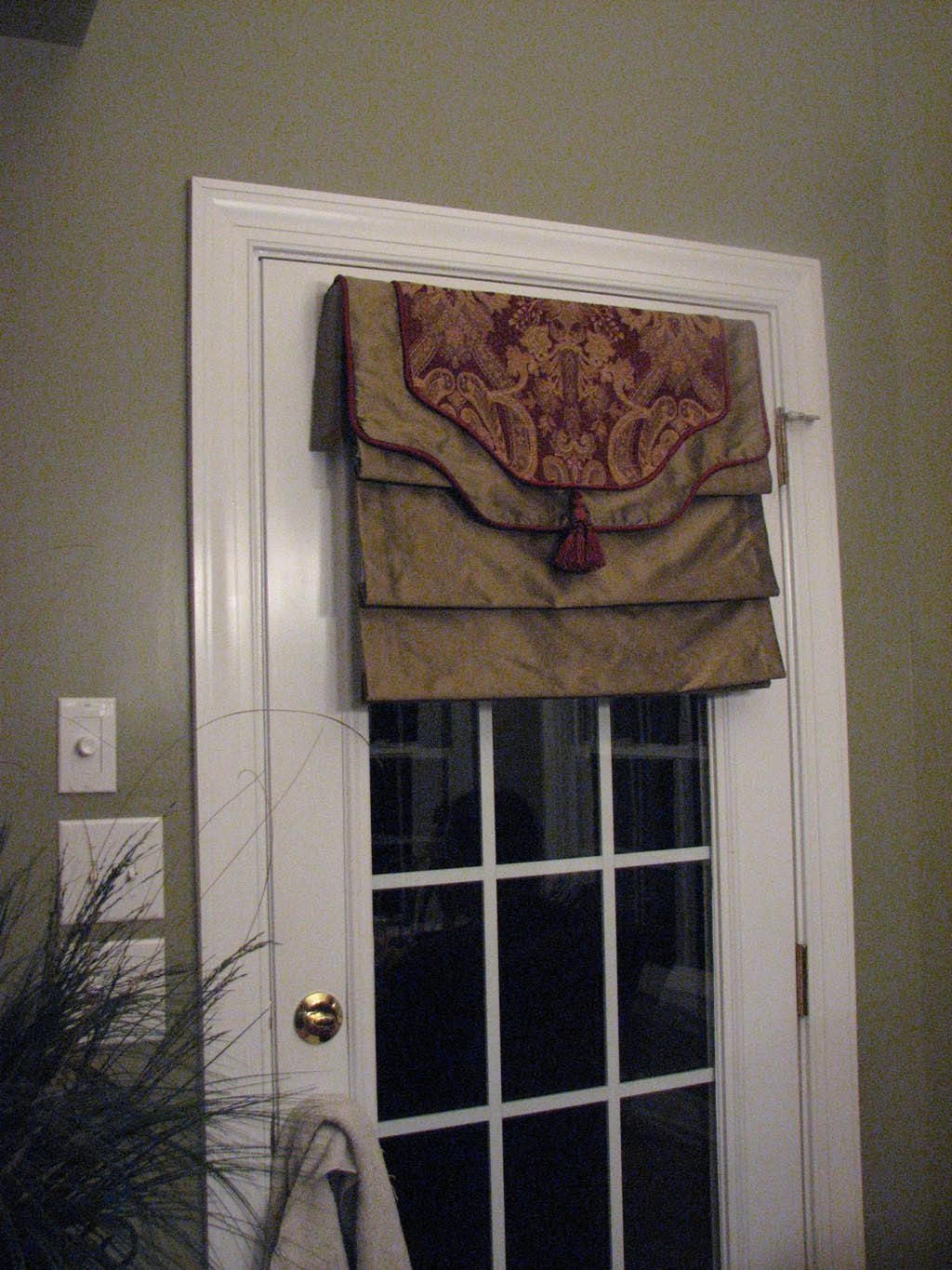 Window Treatments Design Ideas Window Treatments Design