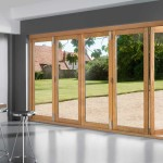 Sliding Shades for Patio Doors