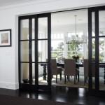 Solar Shades Sliding Glass Doors